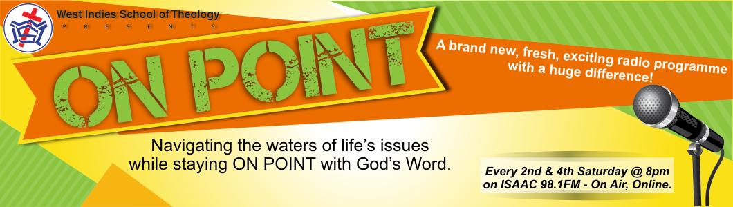 OnPoint_WIST