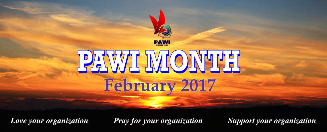 pawi-month-2017poster