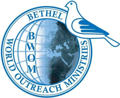 BWOM_Logo