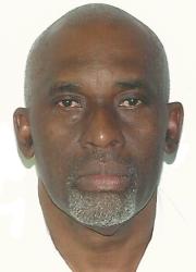Bishop Knowles Mc Call, Tobago